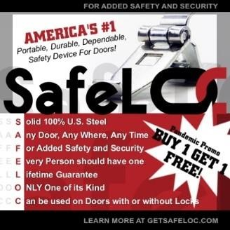 Safeloc