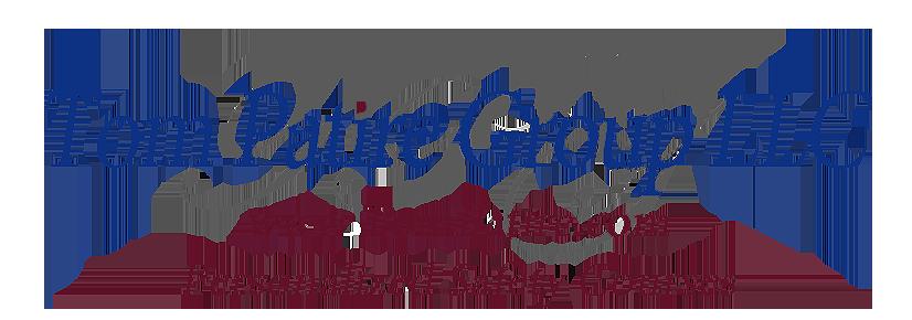 Tom Patire