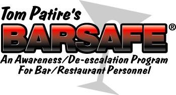 barsafe