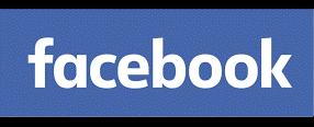 facebookclr