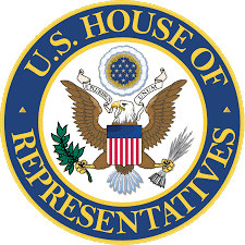 house of repscl