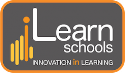 learnschool