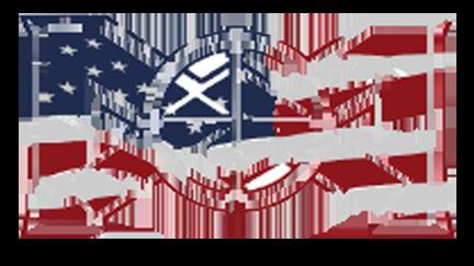 martial_ops_lg_logo